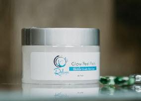 KJ-Relaxin-Medical-Spa-Glow-Peel-Pads.jpg