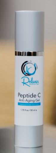 KJ-Relaxin-Medical-Spa-Peptide-C.jpg