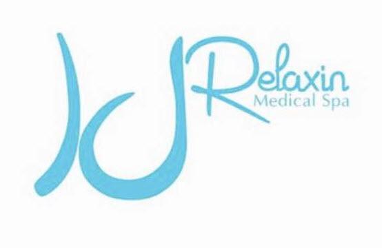 kj-relaxin-spa-logo.jpg