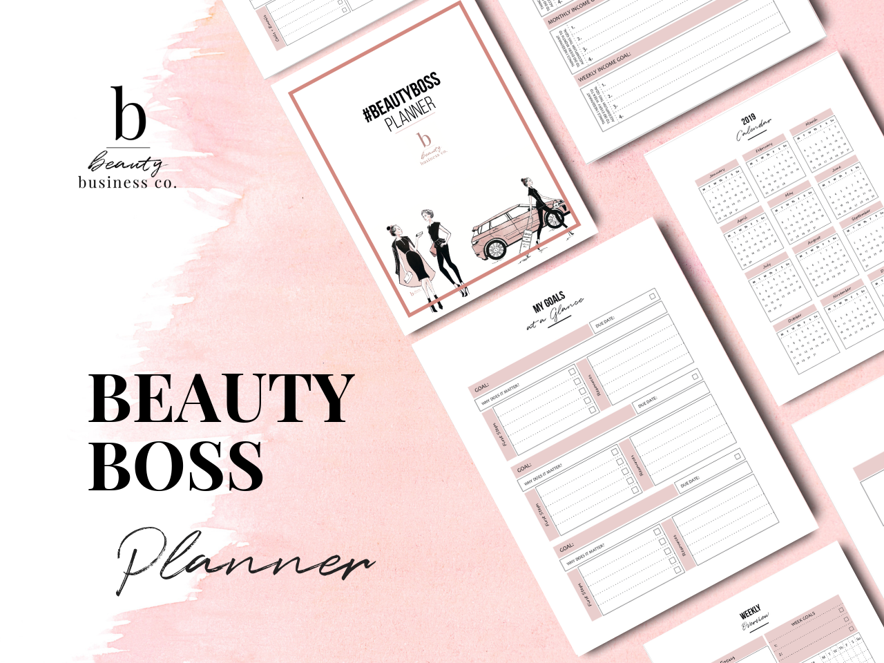 Beauty Boss Planner.png