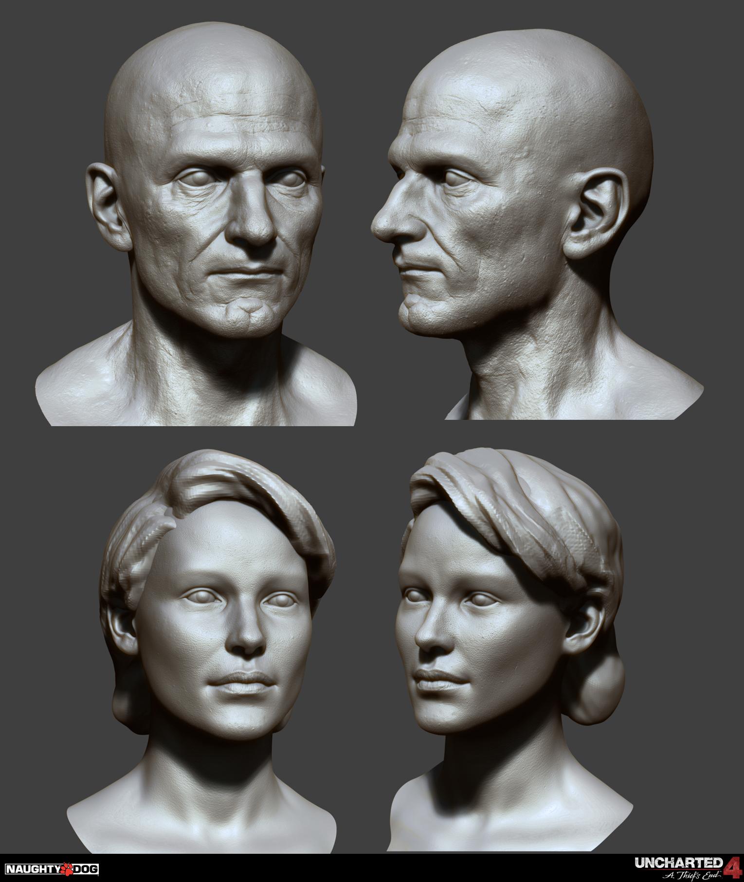 npc-heads-03.jpg