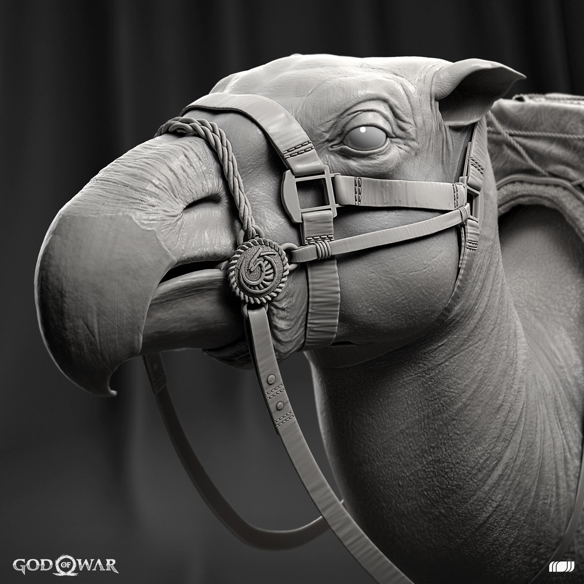 HuldraCreature_closeup.jpg