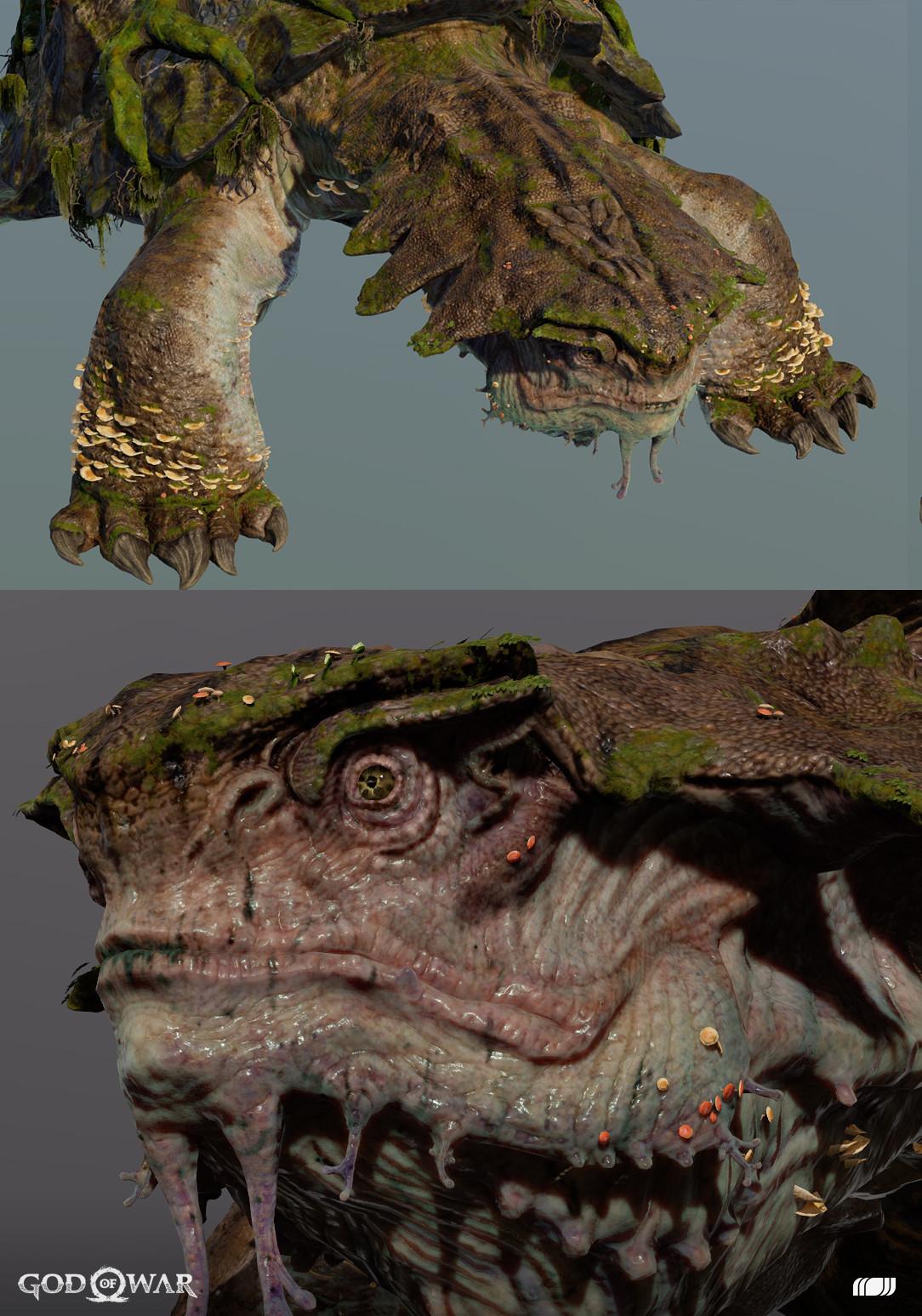 glauco-longhi-freyacreature02.jpg
