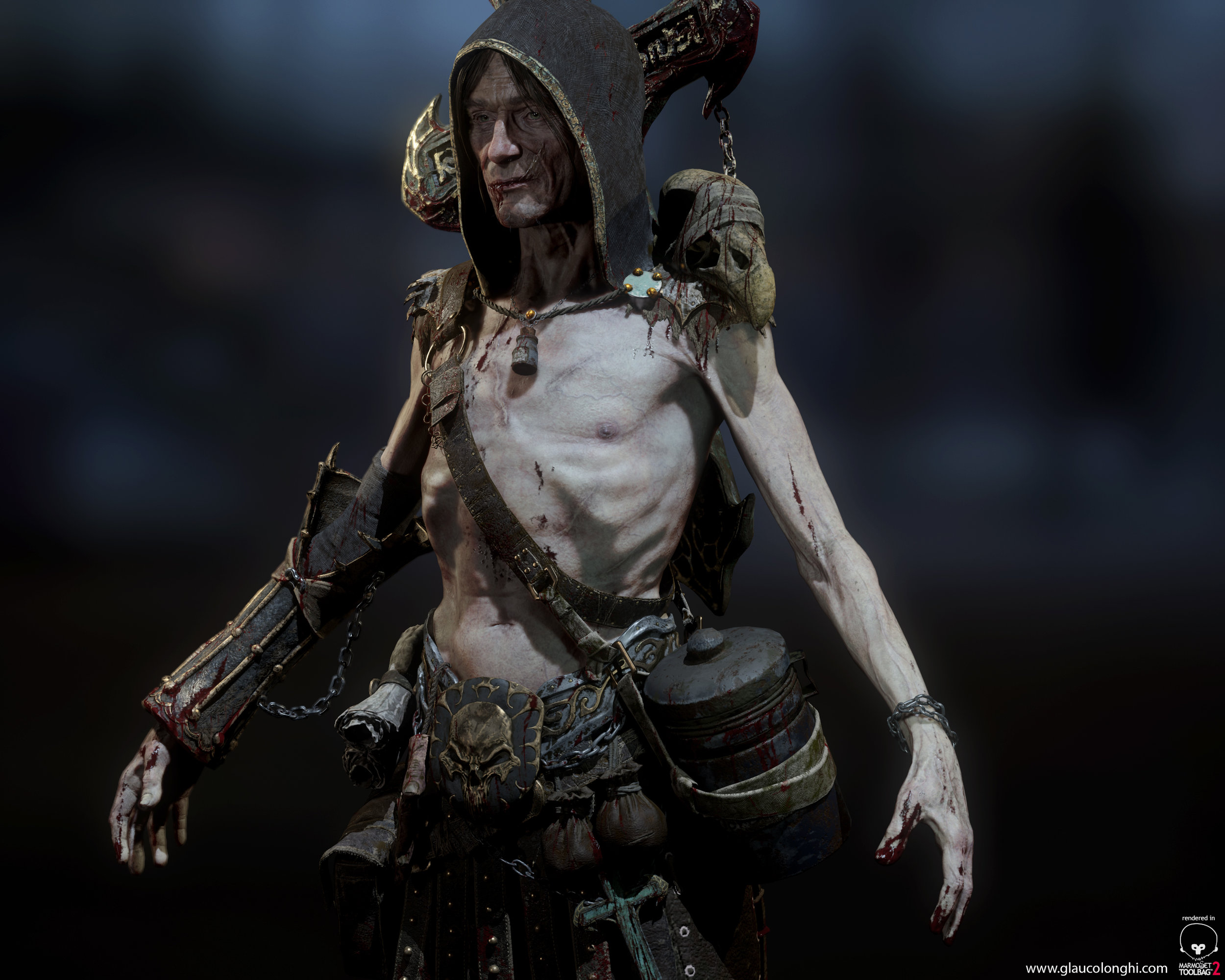 necro-detail-03.jpg