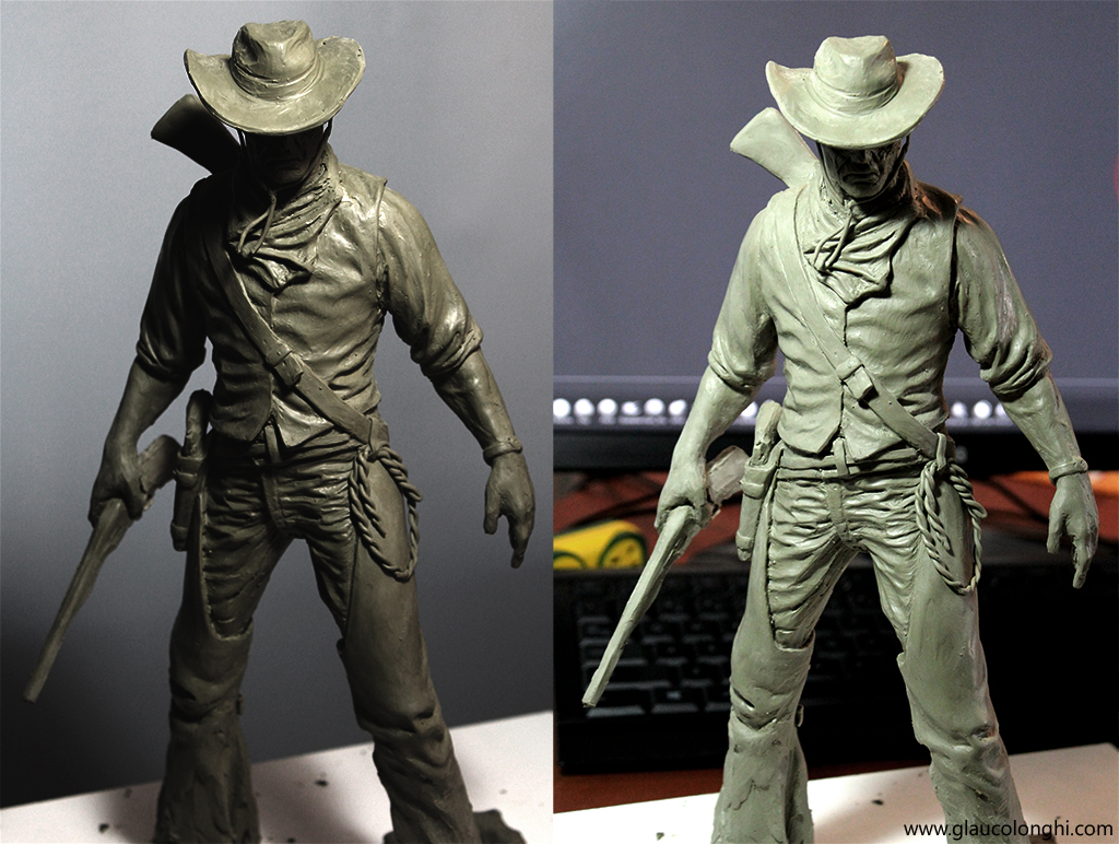 cowboy_01.jpg