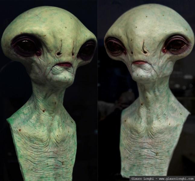 alien_3-646x600.jpg
