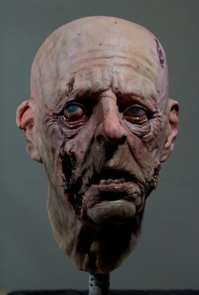 zombie63-405x6001.jpg