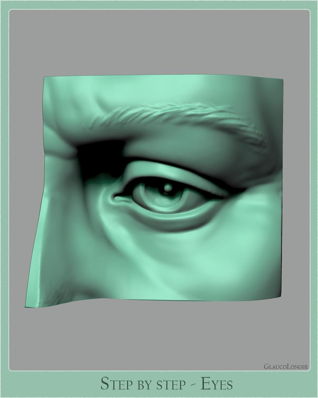 sbs_eyes01.jpg