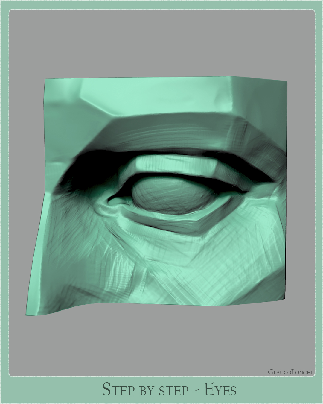 sbs_eyes02.jpg