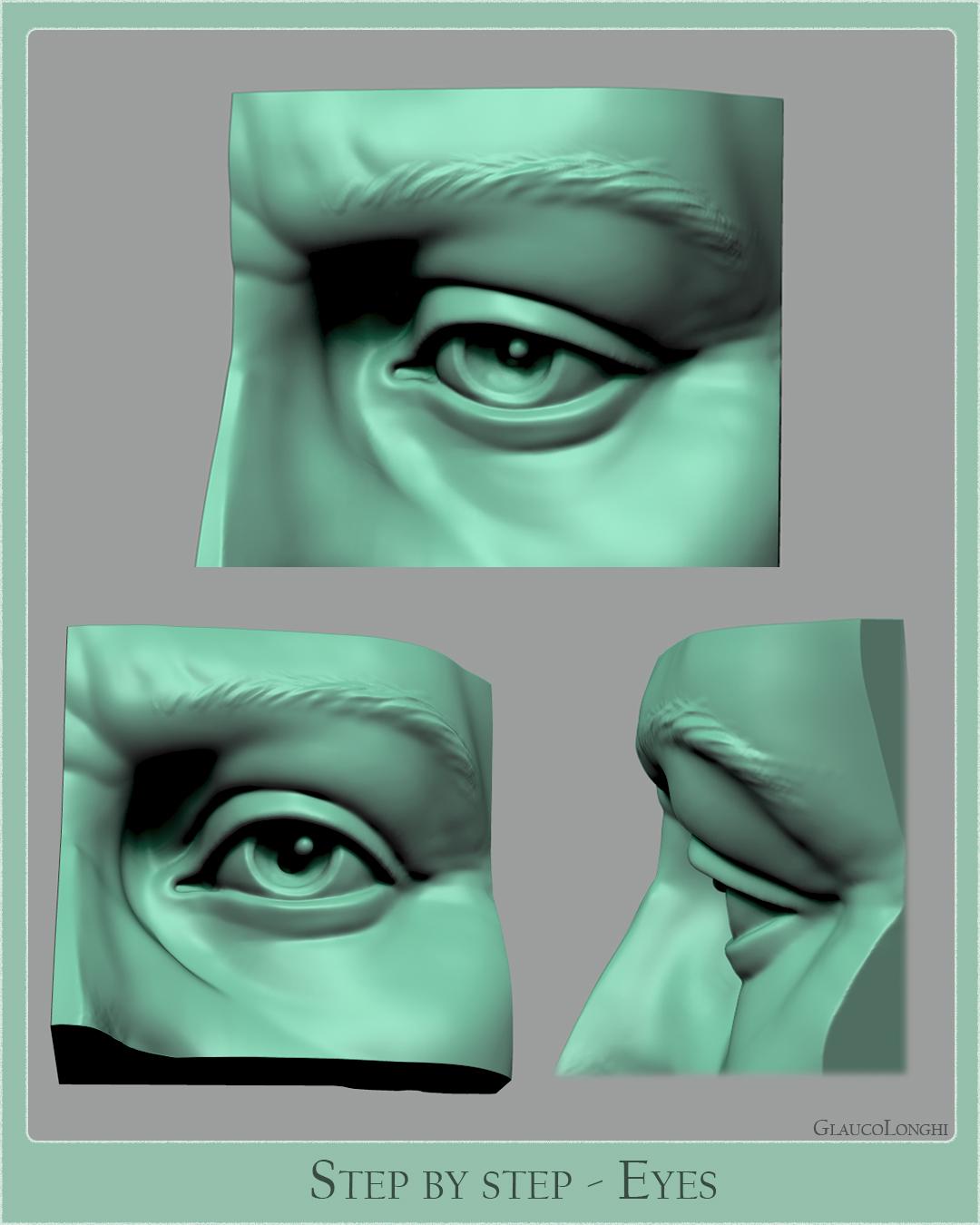 sbs_eyes05.jpg
