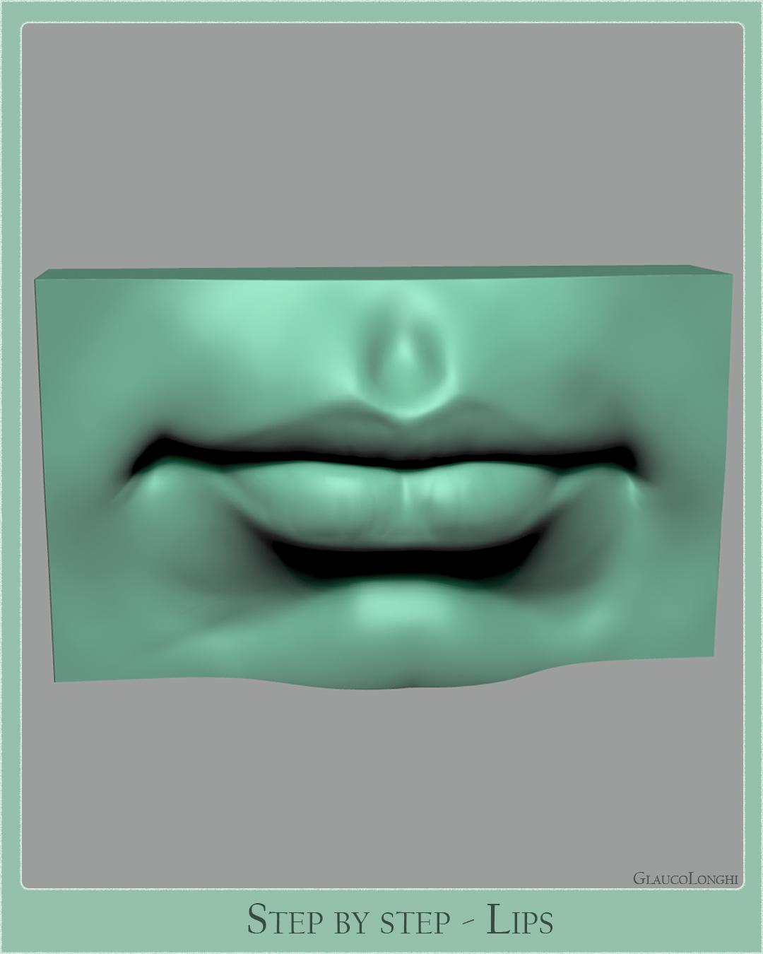 sbs_lips_005.jpg