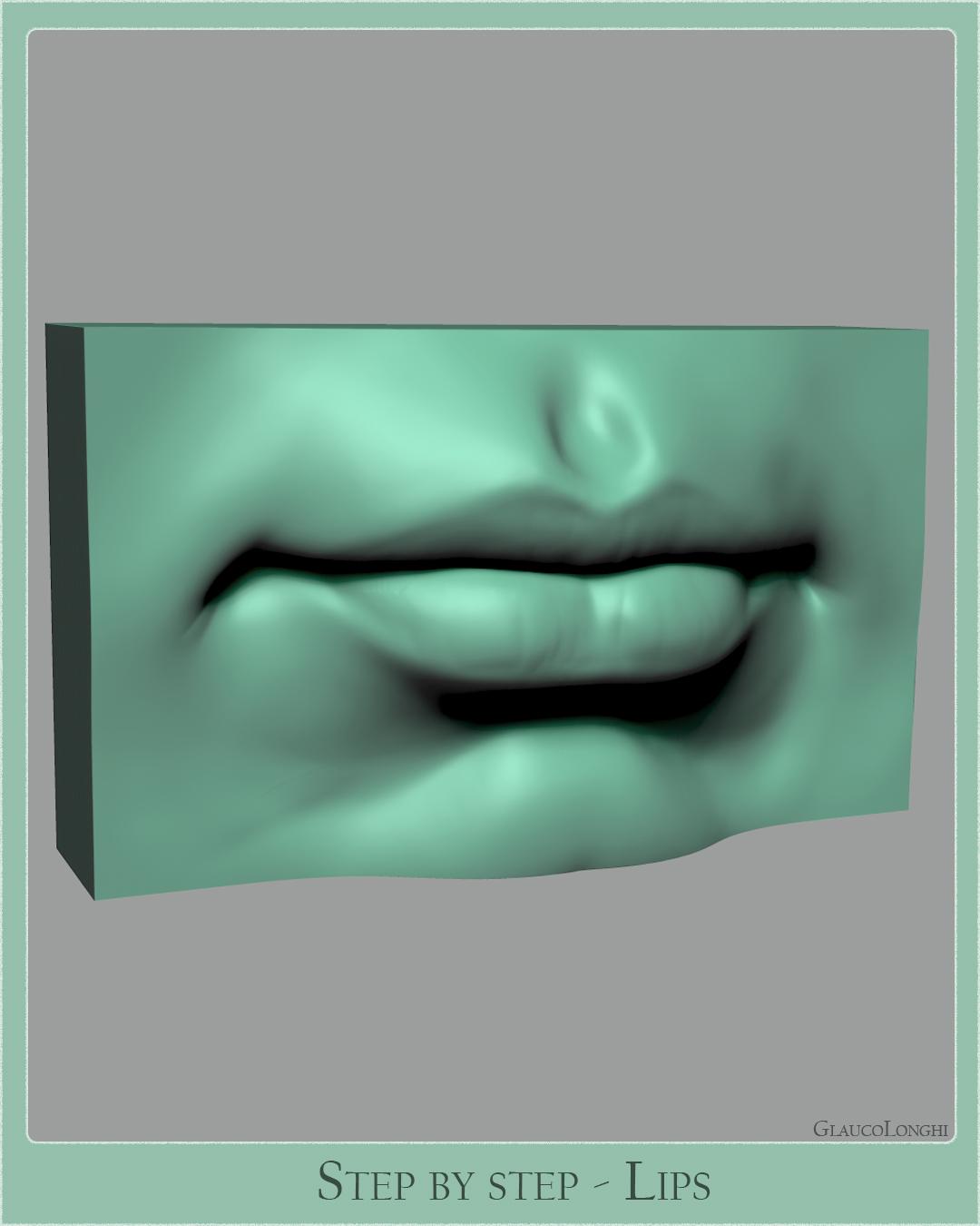 sbs_lips_001.jpg