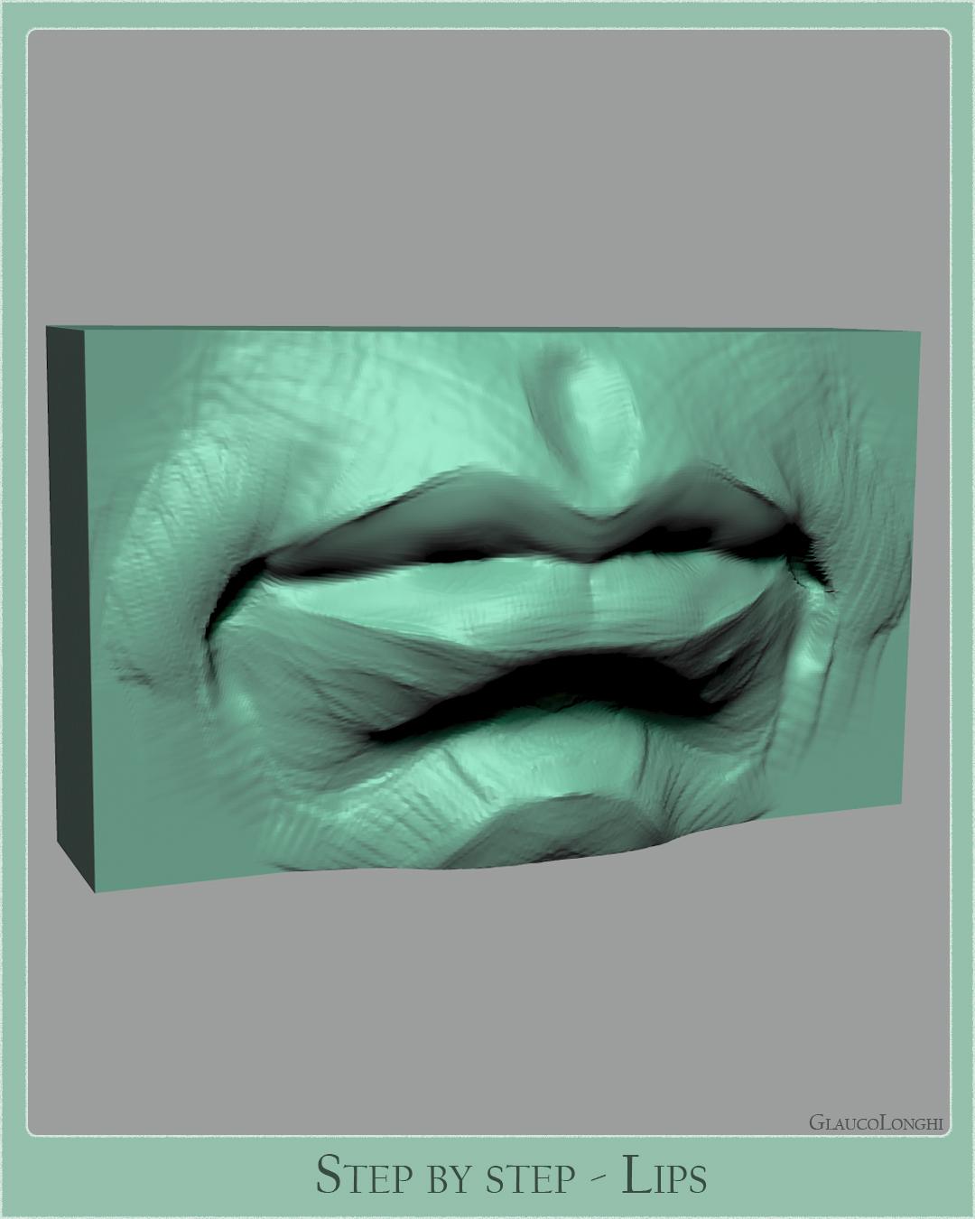 sbs_lips_002.jpg