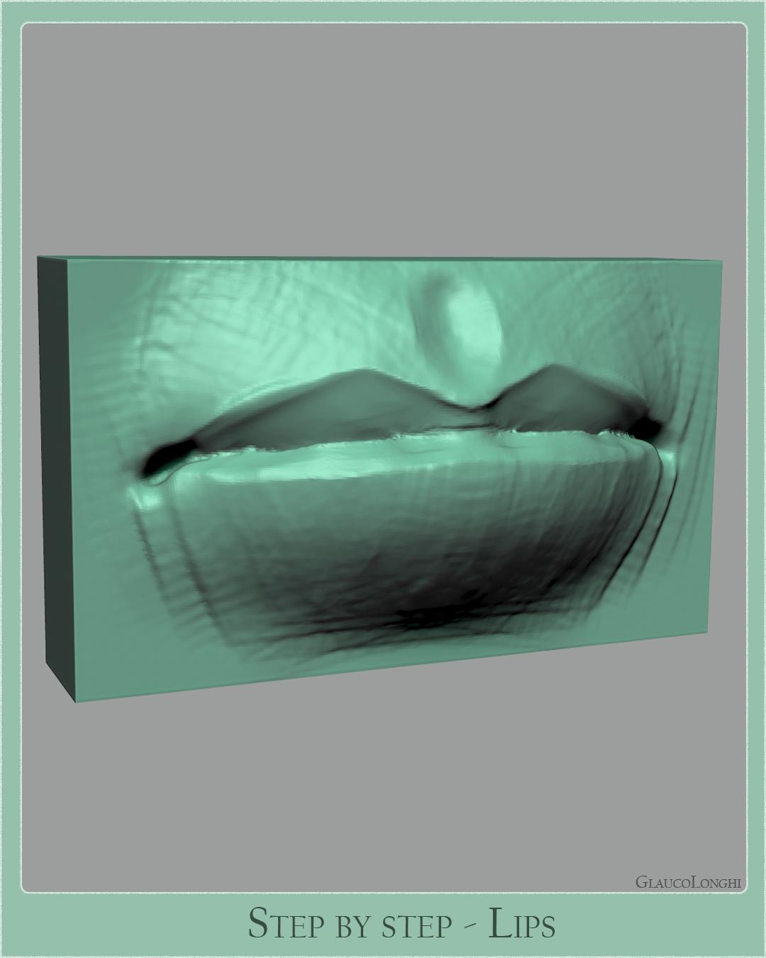 sbs_lips_003.jpg