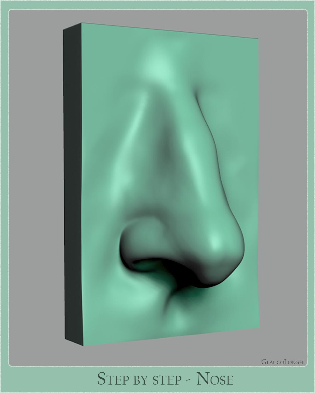 sbs_nose_001.jpg
