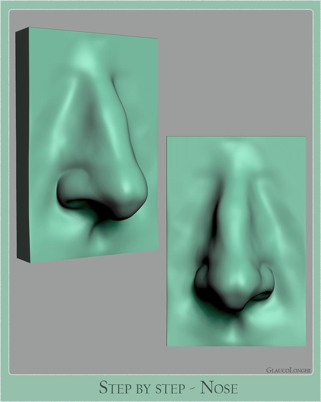 sbs_nose_005.jpg