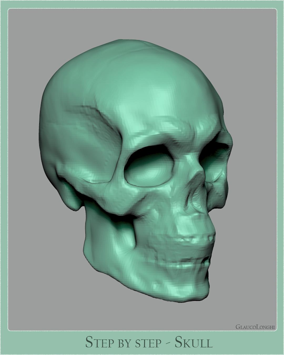 sbs_skull_02.jpg