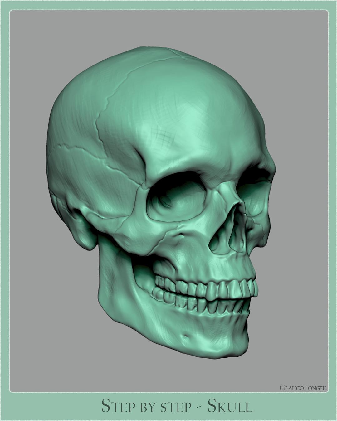 sbs_skull_03.jpg