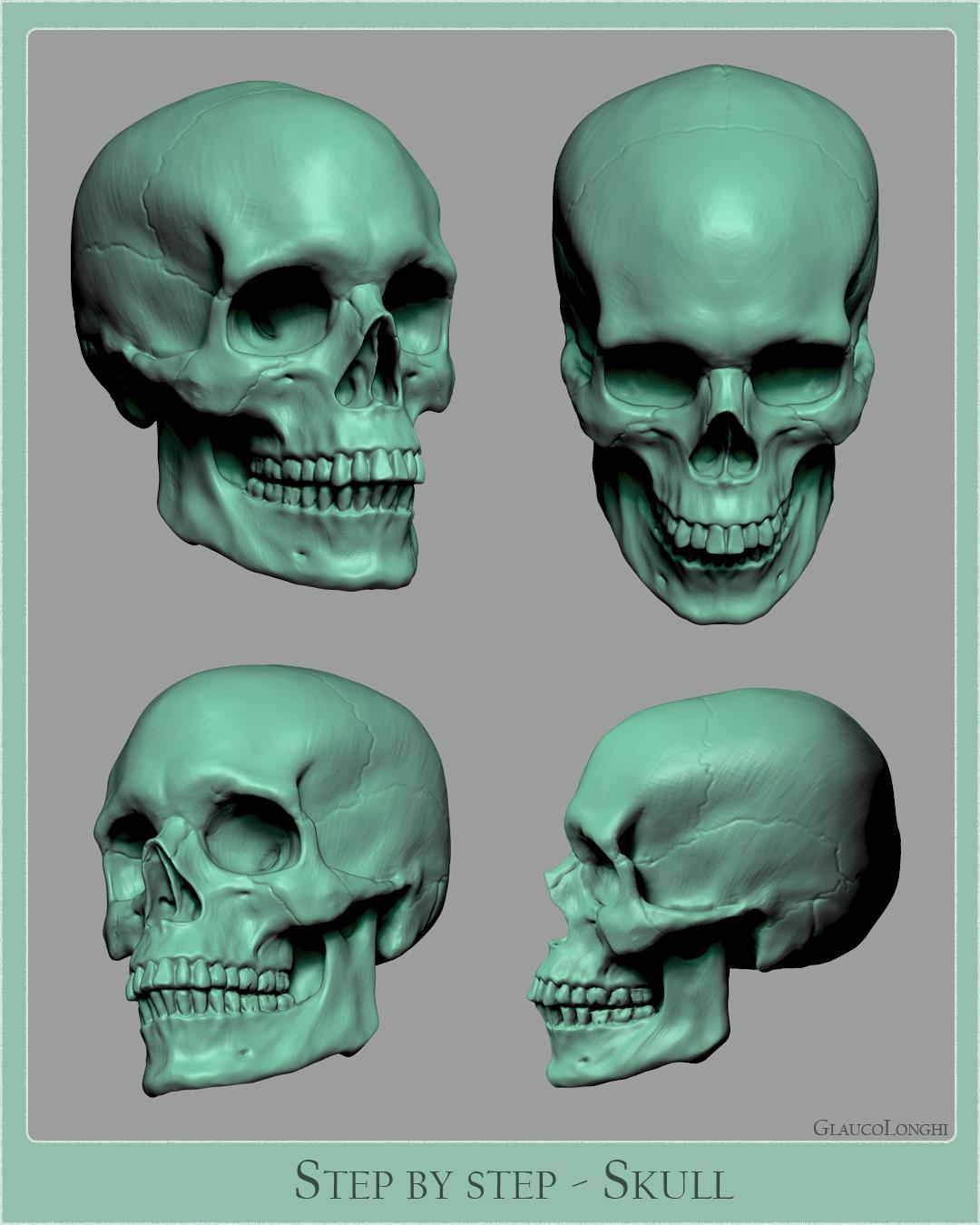 sbs_skull_04.jpg