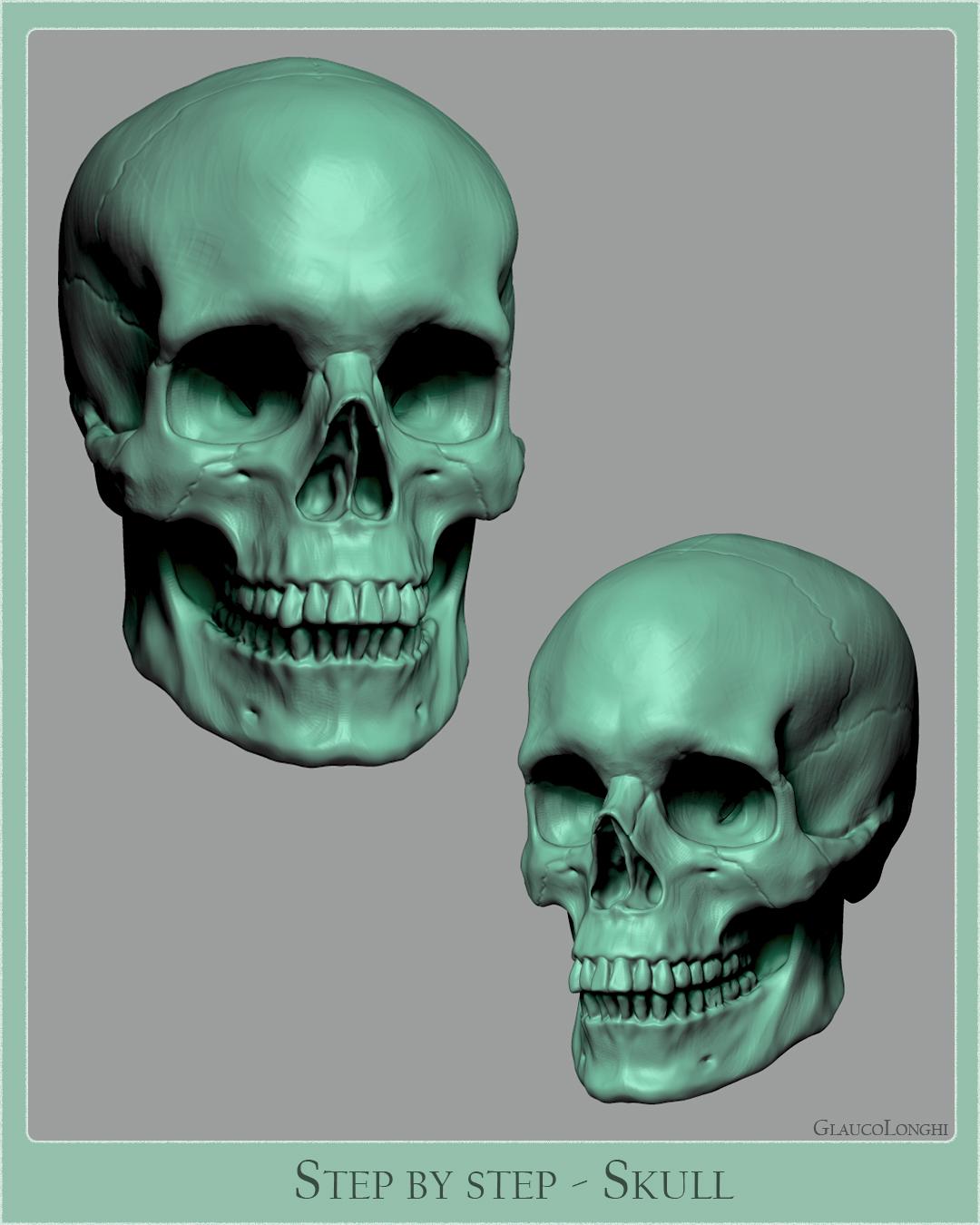 sbs_skull_05.jpg