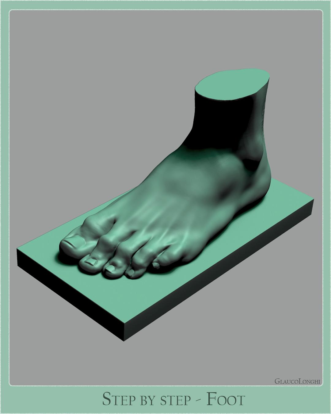 sbs_foot_001.jpg