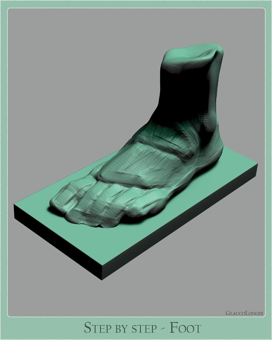 sbs_foot_002.jpg