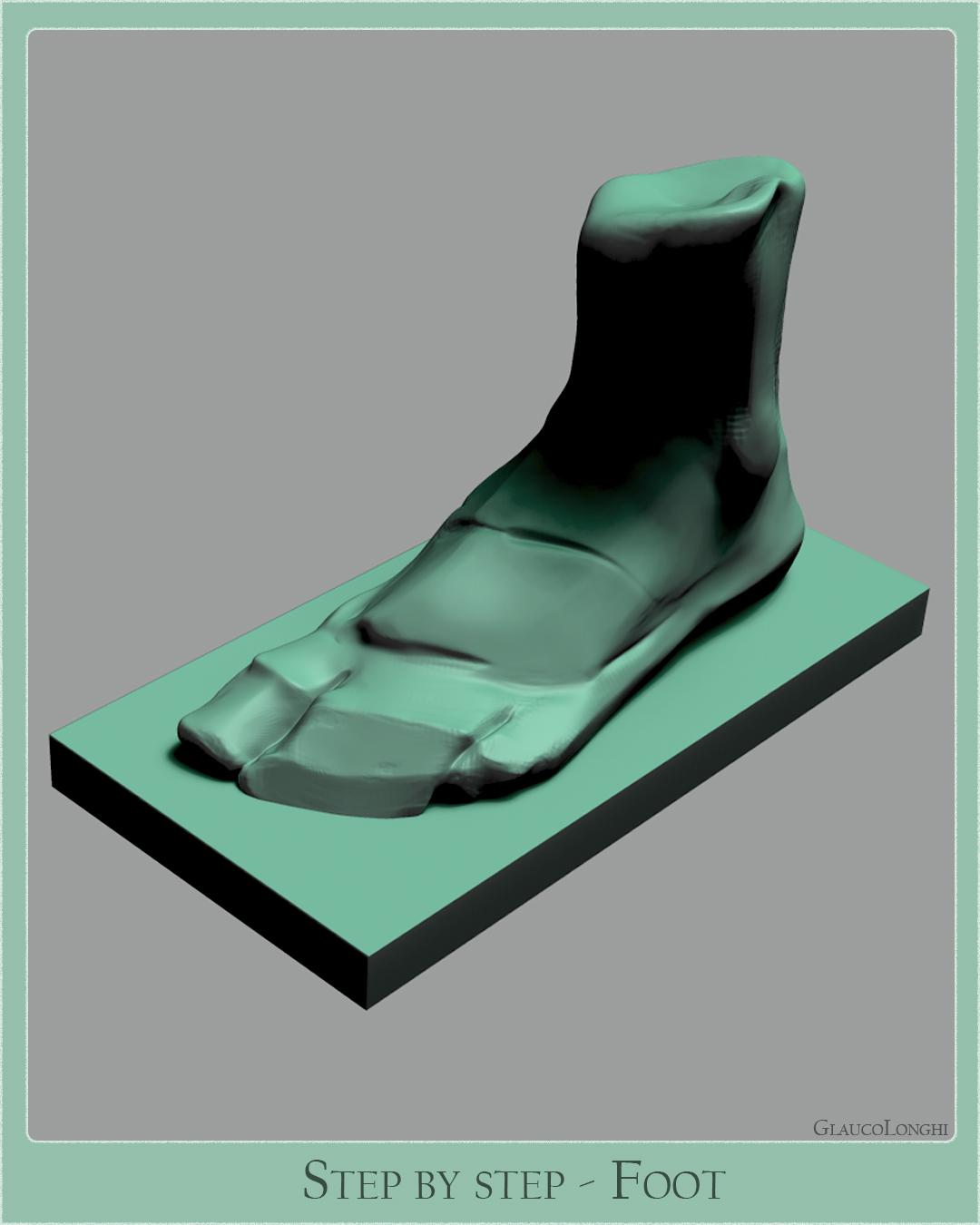 sbs_foot_003.jpg