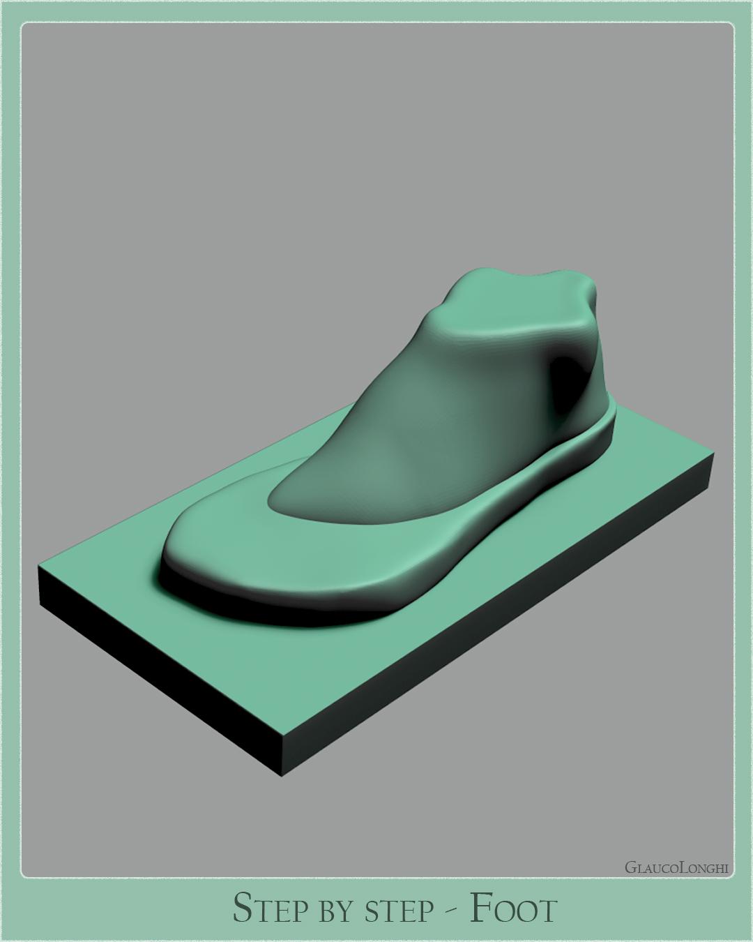 sbs_foot_03a.jpg