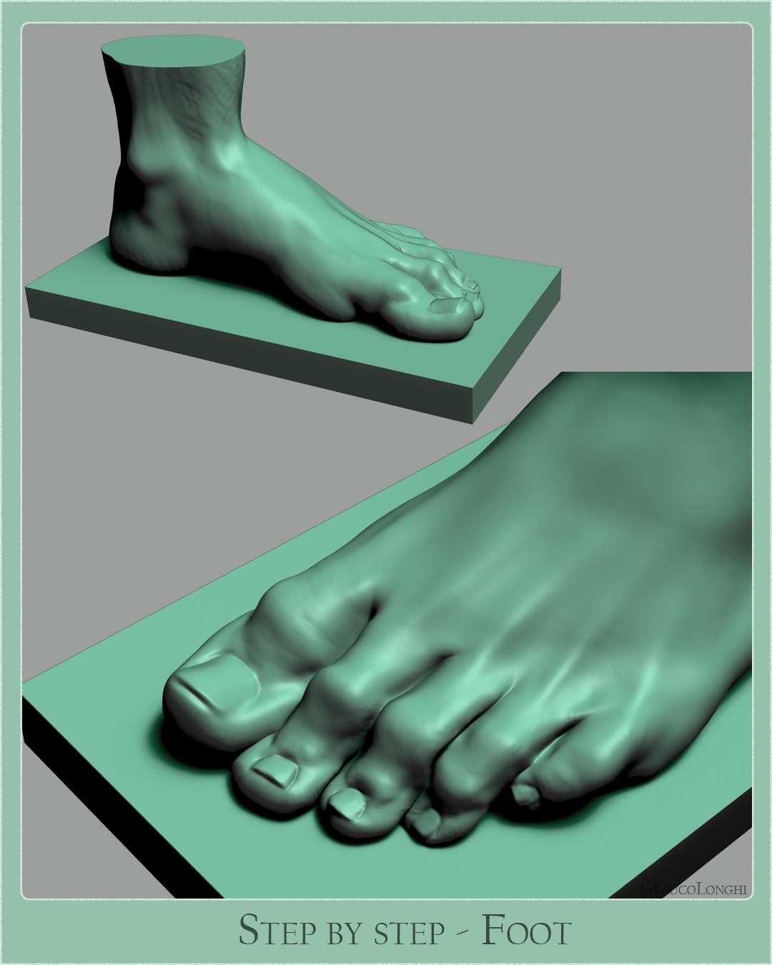 sbs_foot_004.jpg