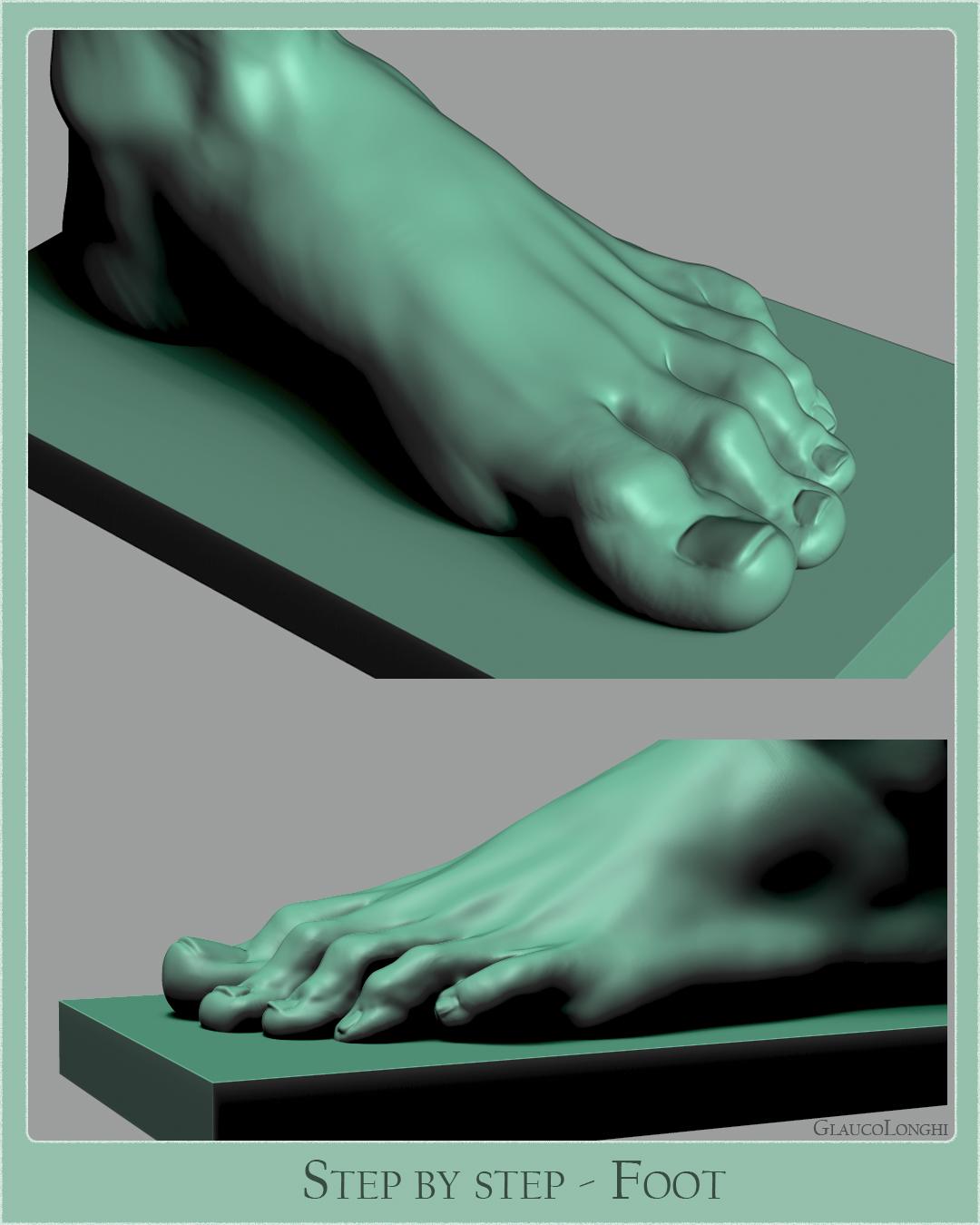 sbs_foot_005.jpg