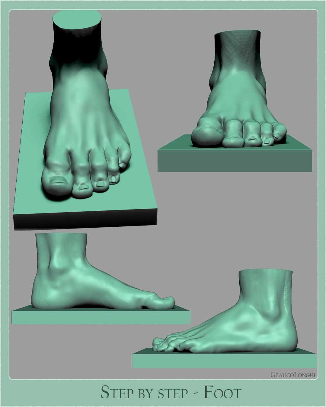 sbs_foot_006.jpg