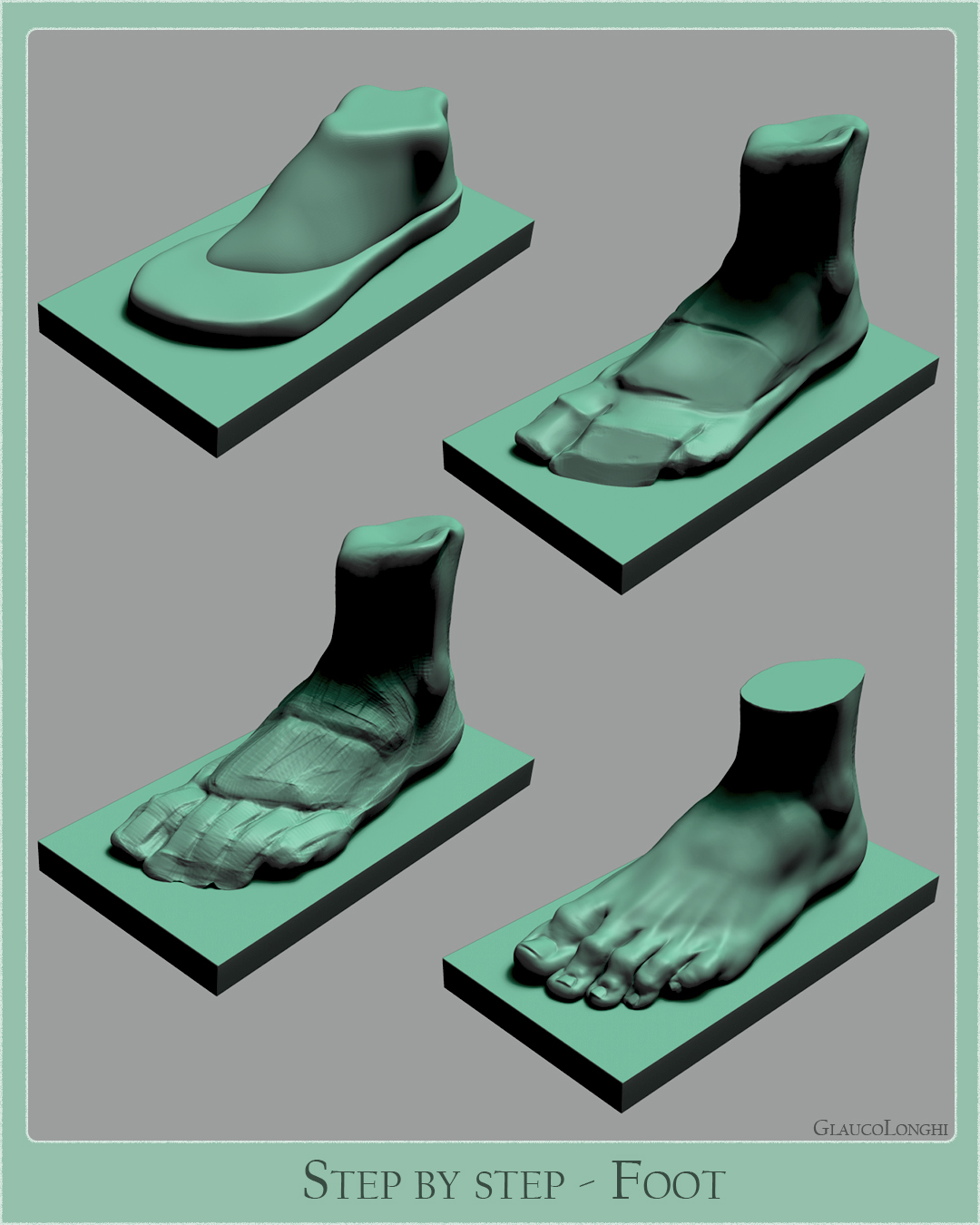 sbs_foot_007.jpg