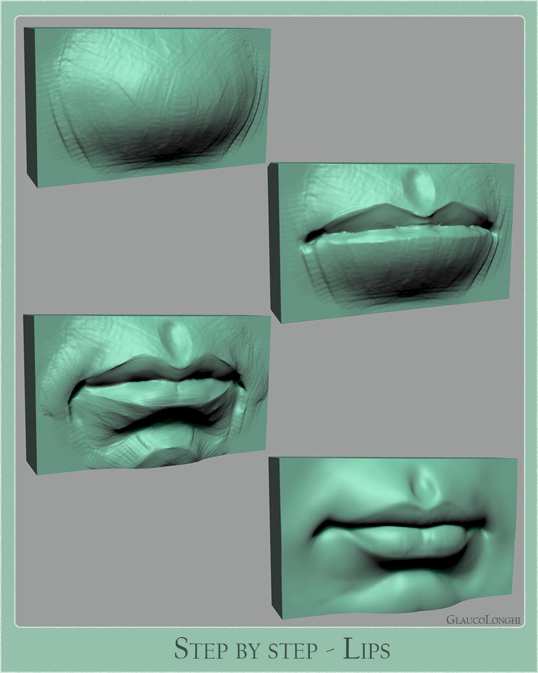 sbs_lips_006.jpg
