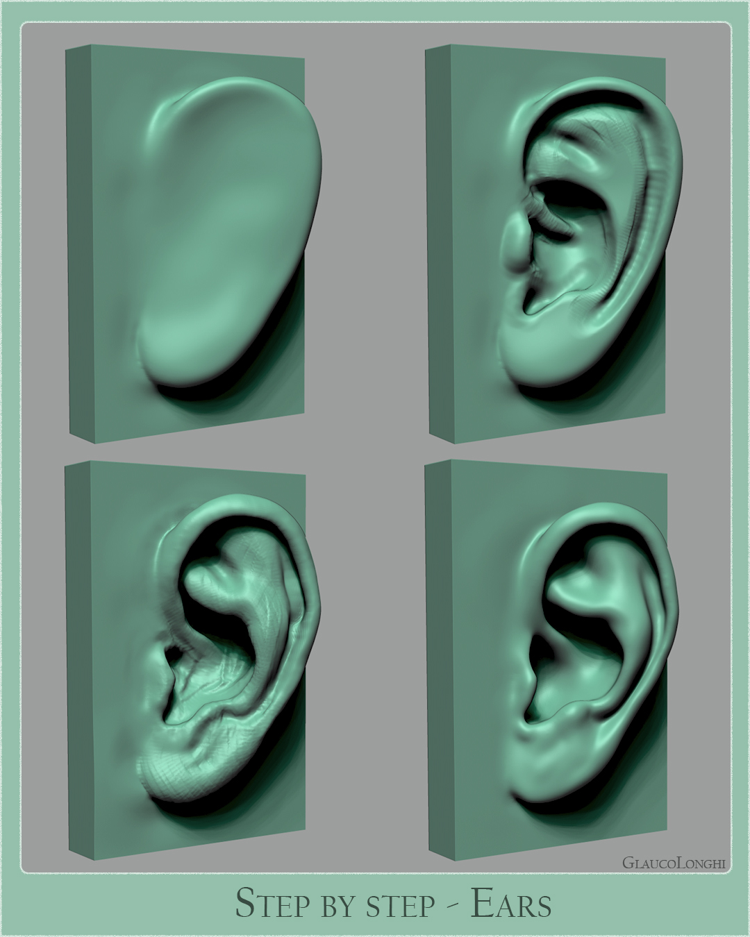 sbs_ears_006.jpg