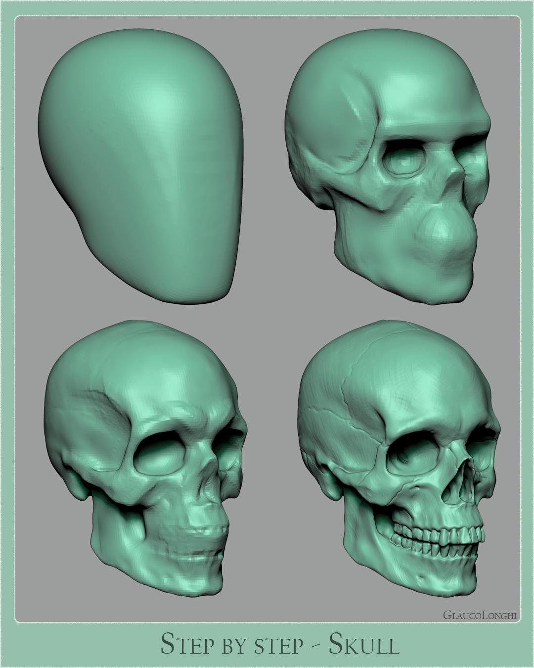 sbs_skull_06.jpg