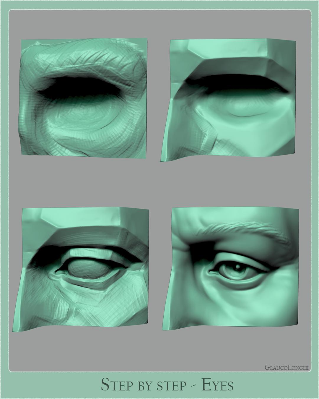 sbs_eyes_06.jpg