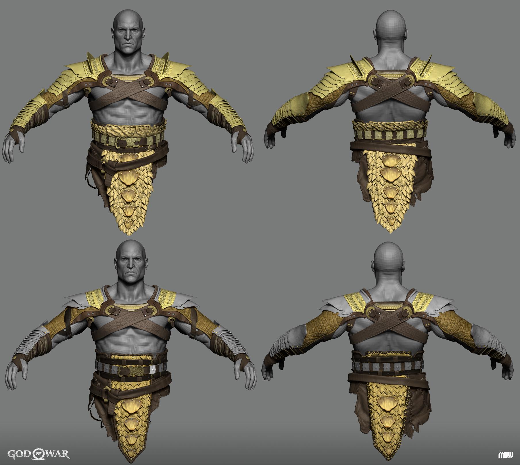 KratosUpgrades.jpg