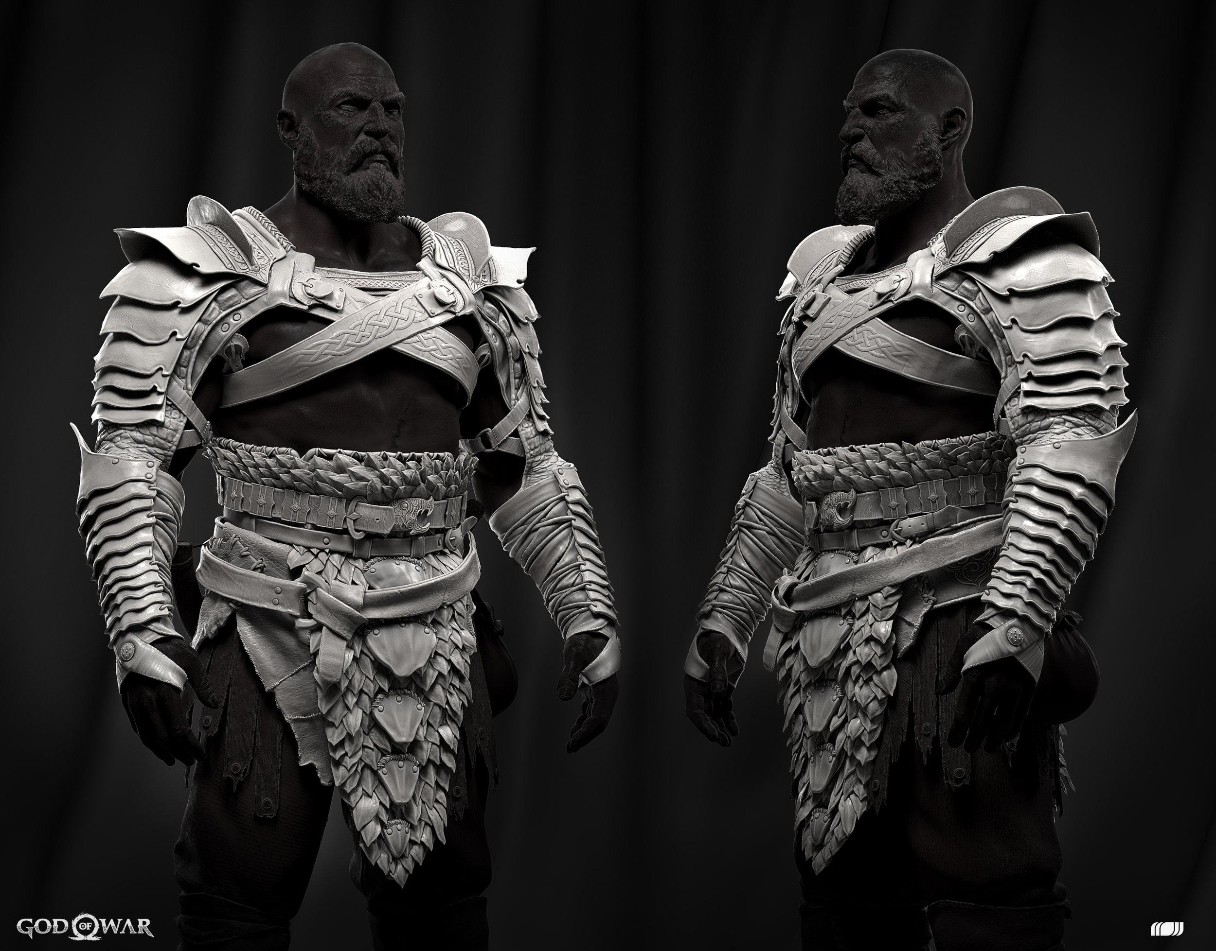 Kratos_upgrade.jpg