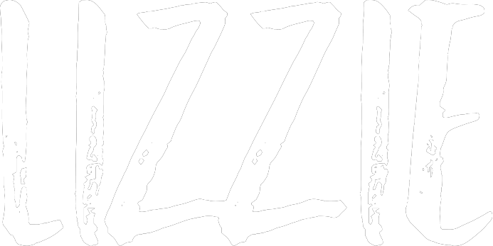 Lizzie Logo white.png