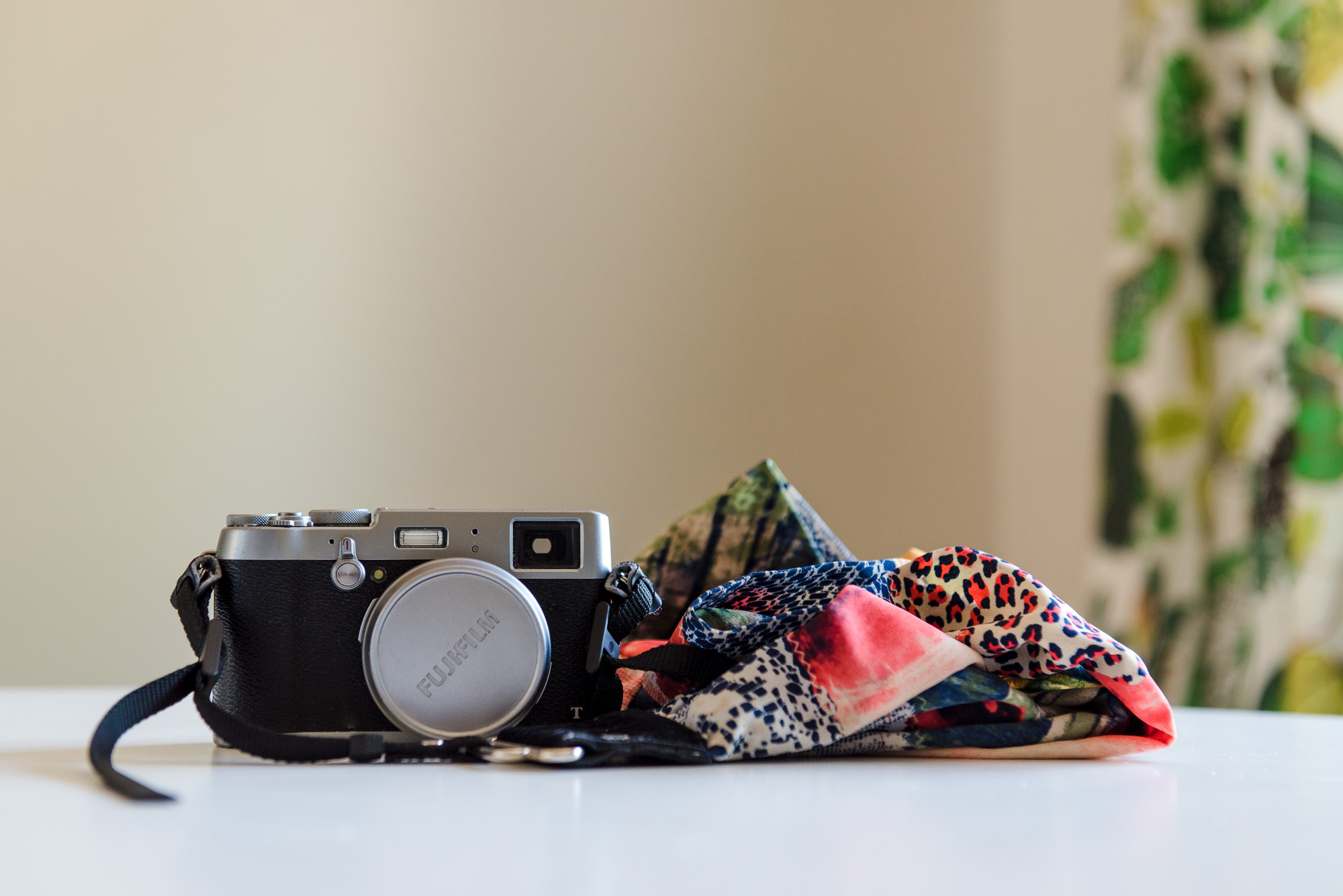 What's in my photography bag-1-2.jpg