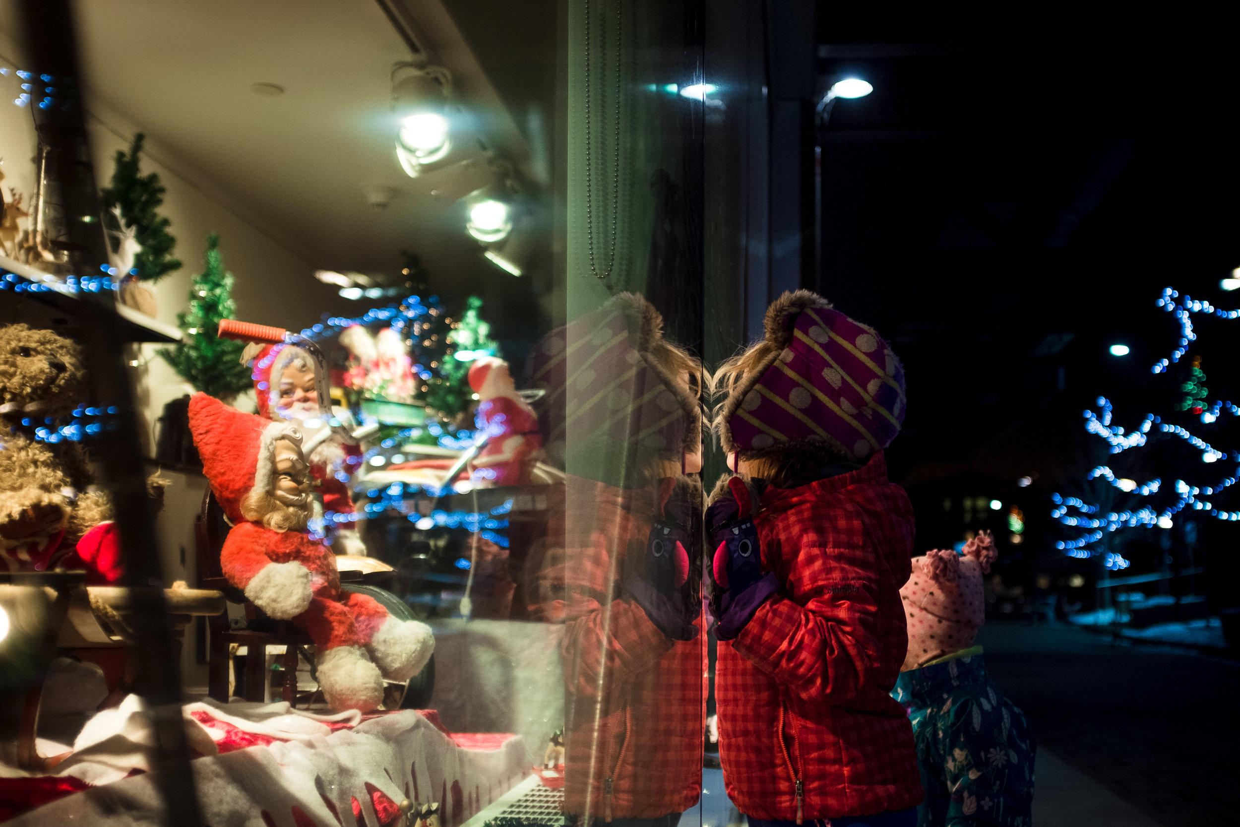 Stress free photographs of Christmas.jpg