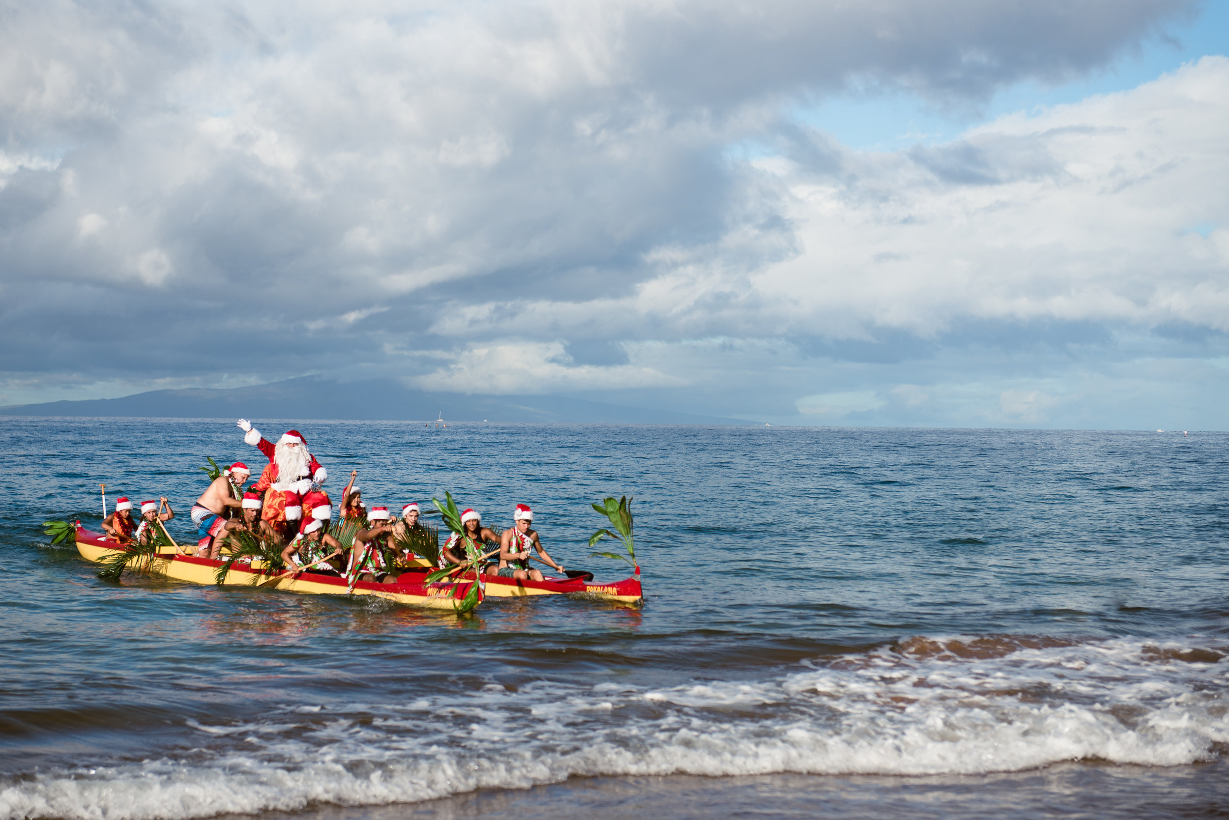 Christmas in hawaii.jpg