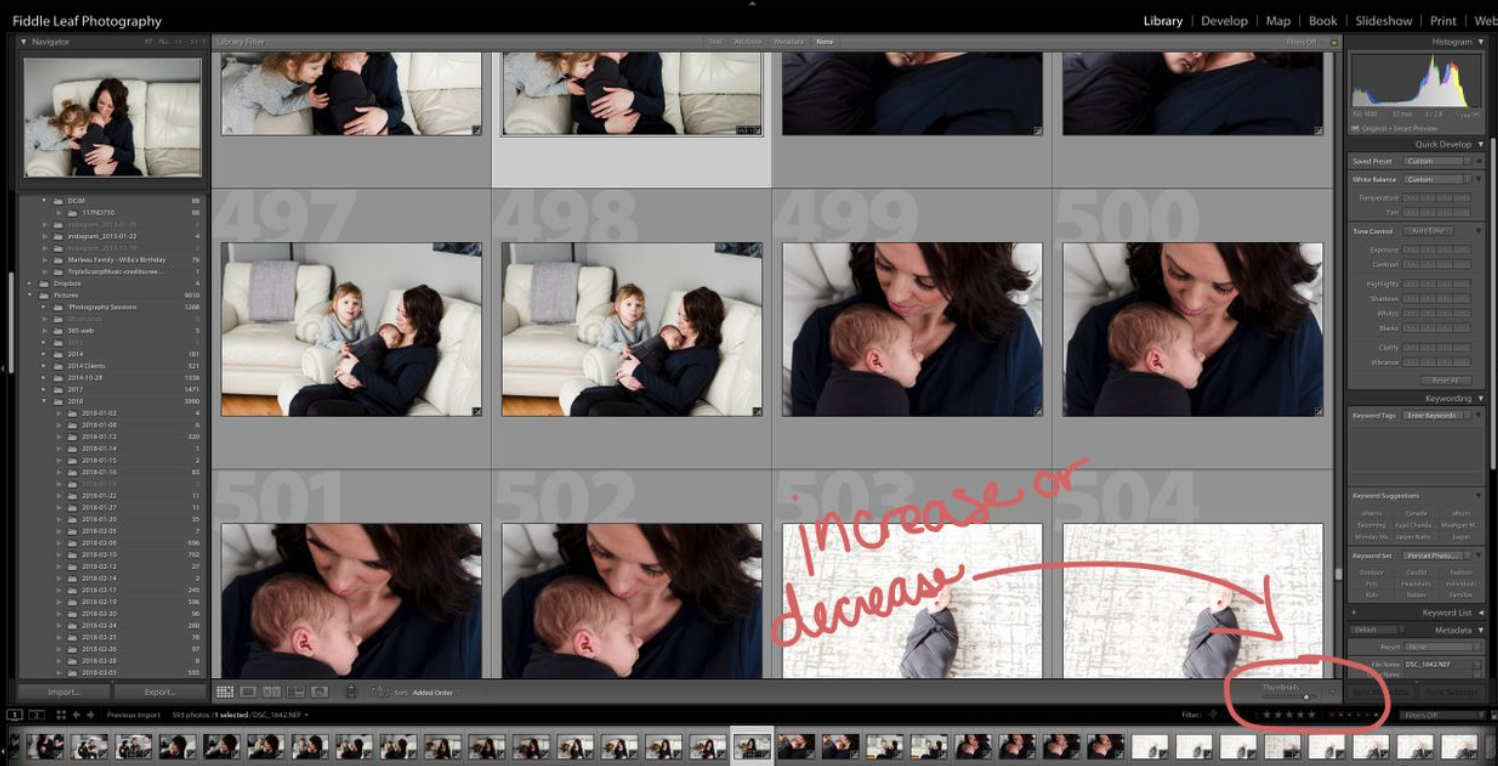 how we call our images in lightroom 1.png