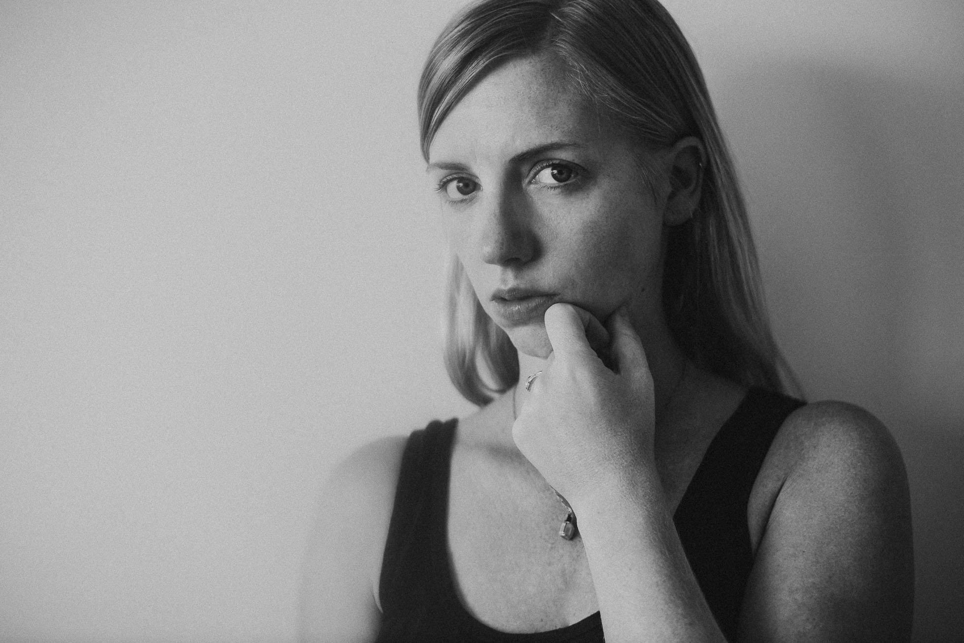 self-portrait-black-and-white-photography.jpg