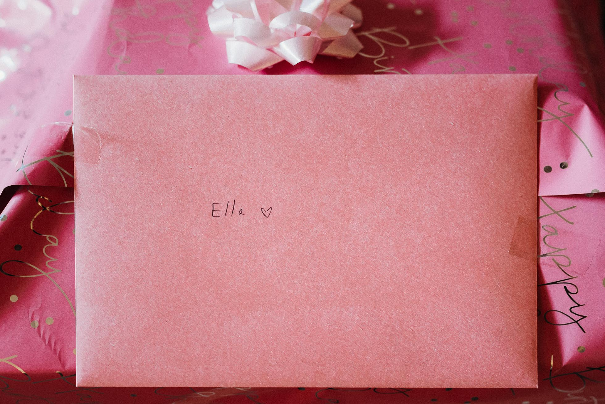 birthday-present-photography-tips.jpg