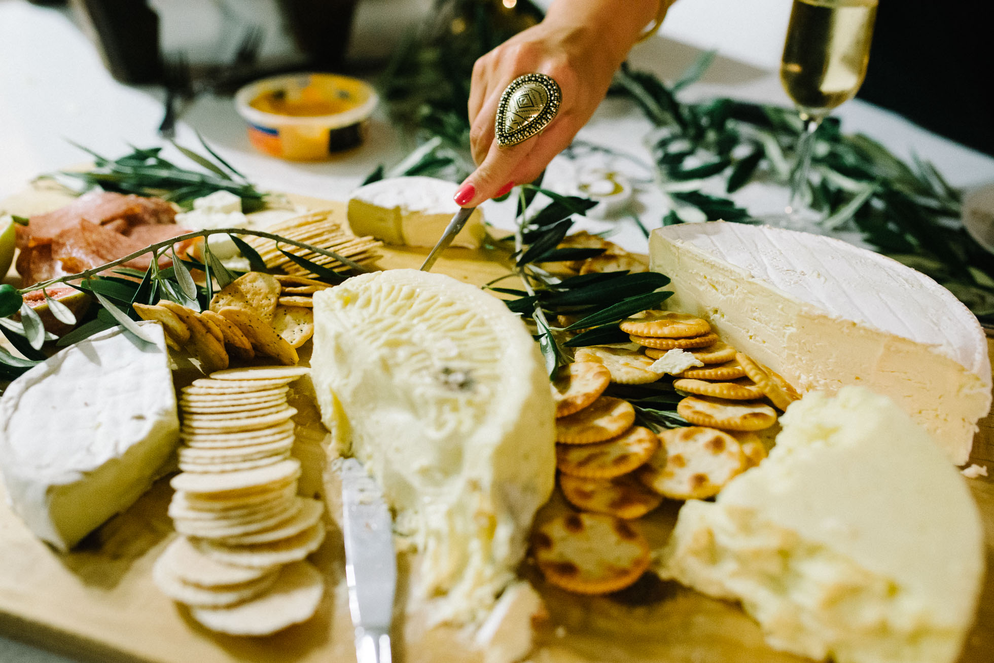 cheese-board-party-birthday-tips.jpg