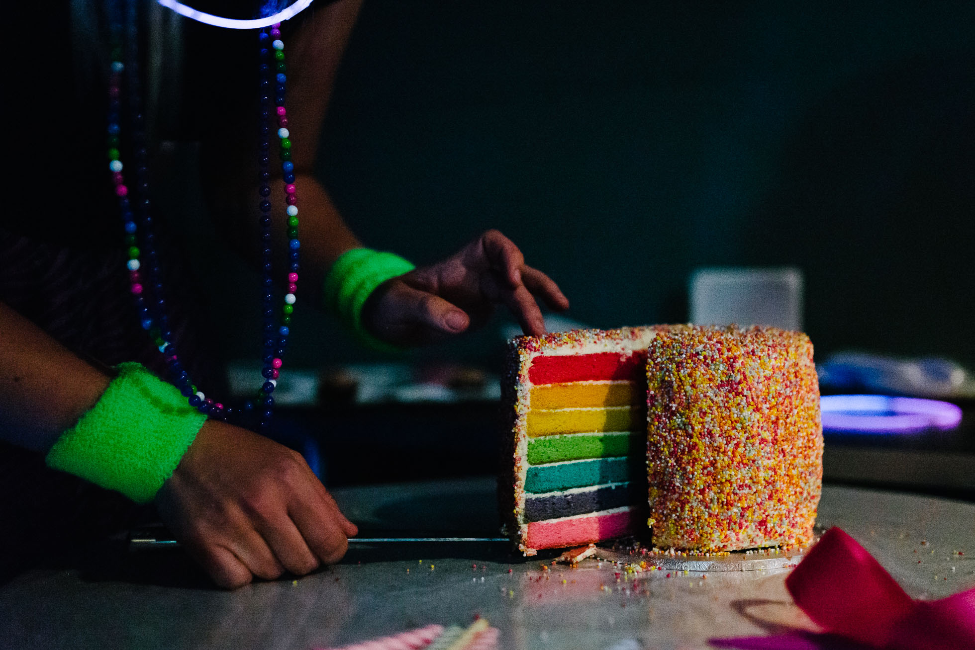 rainbow-birthday-cake-photography-tips.jpg