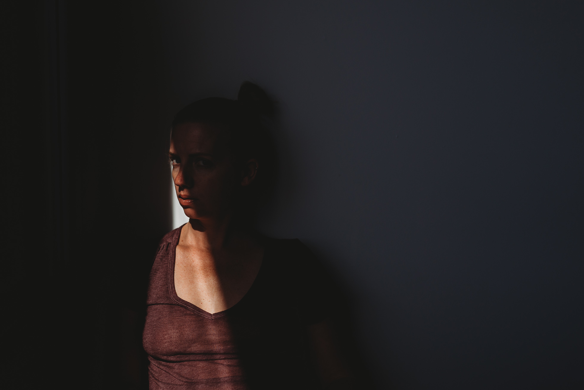 self-portrait-embracing-the-shadows-photography.jpg