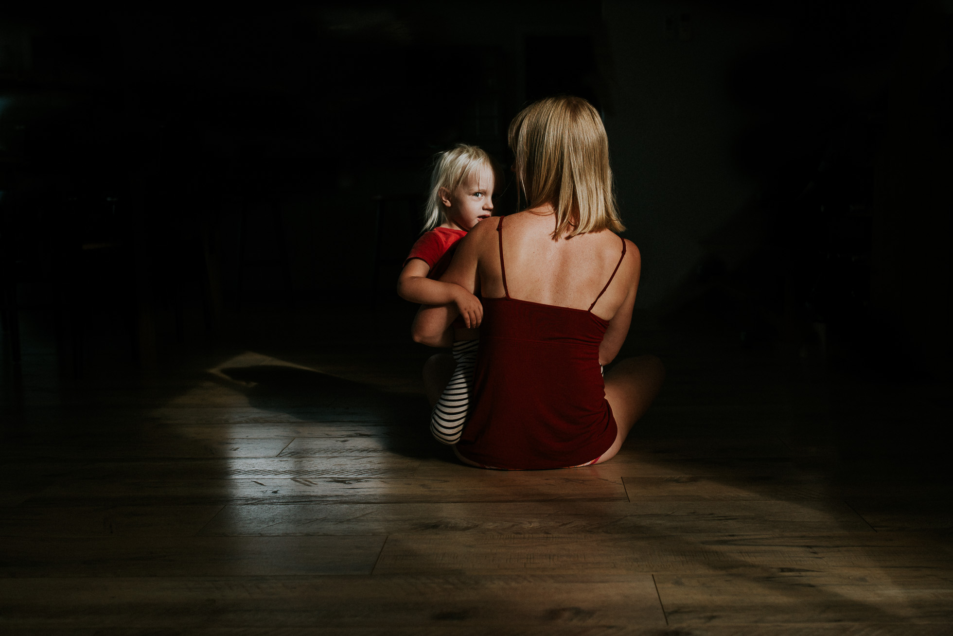 self-portrait-in-the-dark-shadows-with-child-photography.jpg