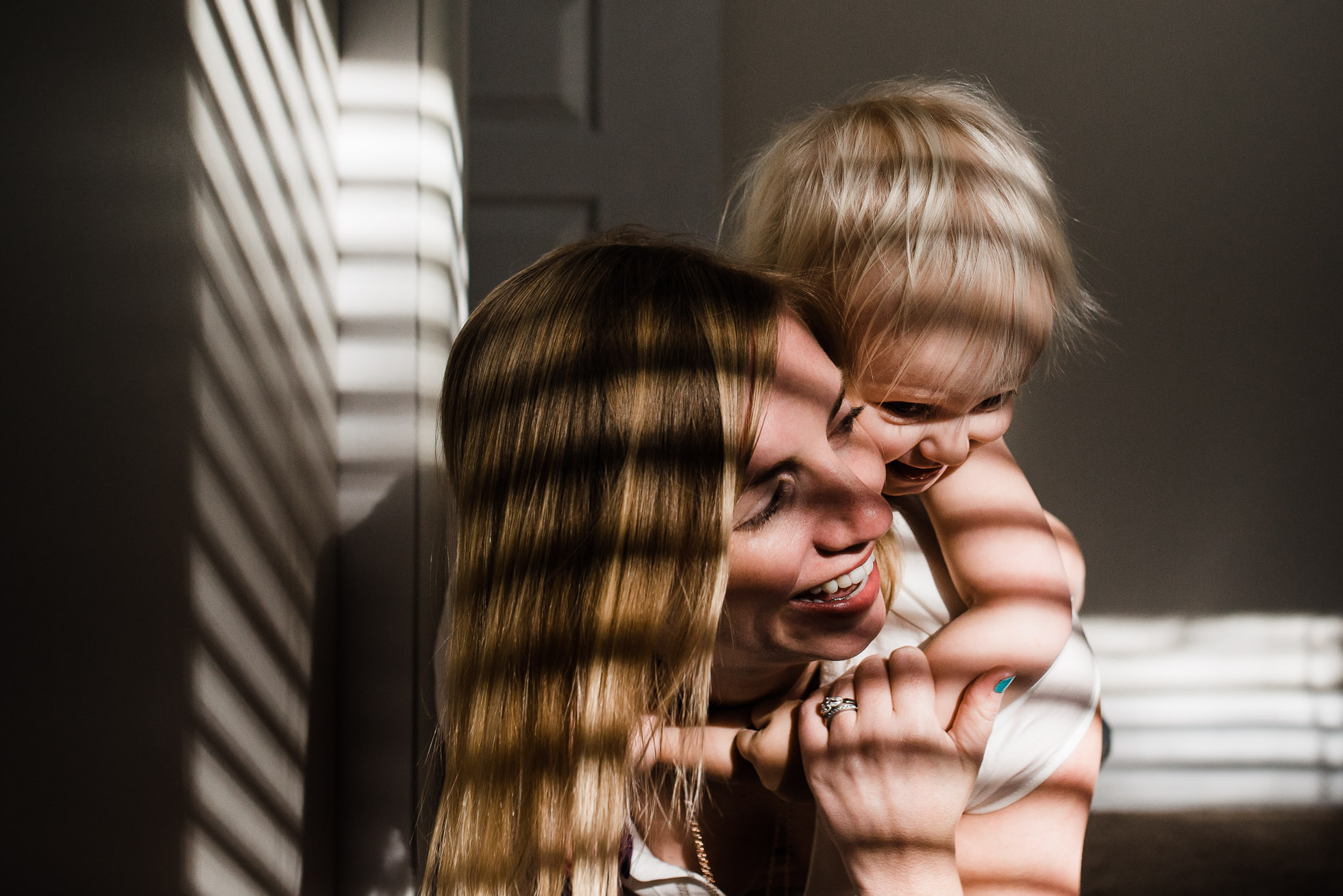 self-portrait-with-child-in-the-shadows-photography.jpg
